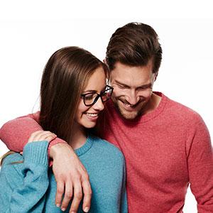 nice-couple