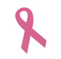 pinkribbon-bottom
