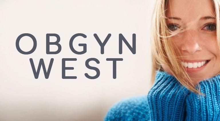 Obgyn West